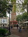 Barcelona Gràcia 093 (8277950946).jpg