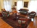 Barlovac Family early Biedermeier Draving Room, Princess Ljubica's Residence.jpg