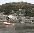 Barmouth Harbour - geograph.org.uk - 2664706.jpg
