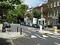 Barnsbury Road - geograph.org.uk - 1421421.jpg