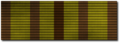 Barnstar Barnstar Ribbon Shadowed.png