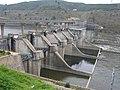 Barragem de Fratel.jpg