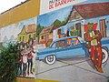 Barranquilla casa del carnaval.jpg