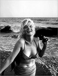 Image result for marilyn monroe dead