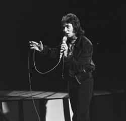 Barry Blue - Popzien 1973 1.png