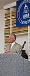 Barry Goldwater, Jr. Pasadena Republican Club (2712663497).jpg