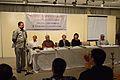 Barun Kumar Sinha - Photo Art Exhibition & Symposium - Indian Museum - Kolkata 2013-03-01 4982.JPG