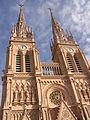 Basílica de Luján 14.JPG