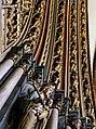 Basílica de San Servando (Maastricht) (9d).jpg