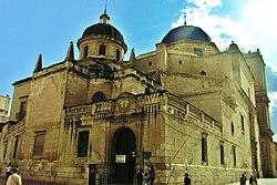 Basílica de Santa Maria (Elx) - 1.jpg
