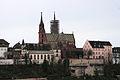 Basel 200.jpg