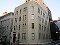 Bashamichi Otsu Building.jpg