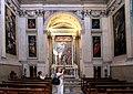 Basilica Santa Maria Maggiore 2011 16.jpg