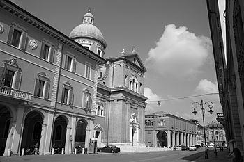 Basilica della Ghiara (1).jpg