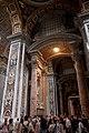 Basilica di San Pietro - panoramio (13).jpg