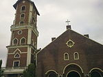 Baziliko de Piat.jpg