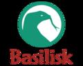 Basilisk Web Browser Logo.png