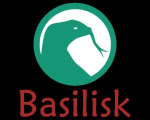 Basilisk (web browser)