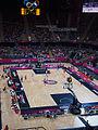 Basketball Arena Olympics 2012.jpg