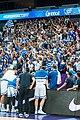 Basketball match Greece vs France on 02 September 2017 41.jpg