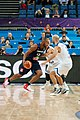 Basketball match Greece vs France on 02 September 2017 57.jpg