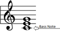 Bass Note.png
