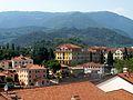 Bassano del Grappa 109 (8189025814).jpg