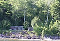 Basswood Island Brownstone Company Quarry Wisconsin.jpg