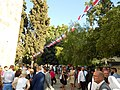 Bastille Day 2018 in Jerusalem (28547600957).jpg