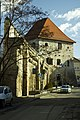 Bastionul Croitorilor, Cluj Napoca.JPG