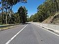 Batemans Bay NSW 2536, Australia - panoramio (198).jpg