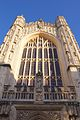 Bath Abbey 2014 04.jpg