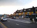 Bath Road Slough.jpg