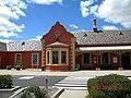 Bathurst Railway Station - panoramio.jpg