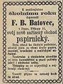 Batovec reklama 1873.jpg