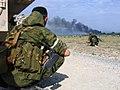 Battalion Vostok 3.jpg