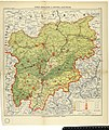 Battisti - Il Trentino, cenni geografici, storici, economici, 1915 71.jpg