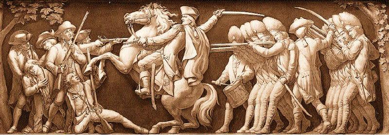 Battle of Lexington.jpg