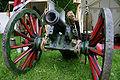 Battle of Raszyn rec2006-4.jpg