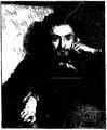 Baudelaire par Emile de Roy - 1844.png