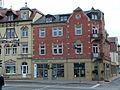 Bautzner Landstraße 6 Weisser Hirsch 2.jpg