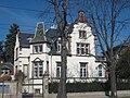 Bautznerstr. 133 Dresden.jpg