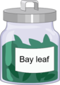 Bay leaf clip art.png