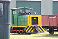 Bay of islands vintage railway - kawakawa 1802 (10260227054).jpg