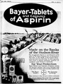 Bayer-Tablets of Aspirin ad 1918.png