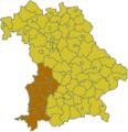 Bayern rbschwaben.png