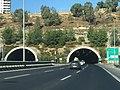 Bayraklı-2 Tunnel 01.jpg