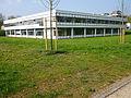 Bayreuth, Uni-Campus, Geo II.jpg