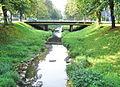 Bayreuth Betonbrücke über Mistelbach, Hindenburgstrasse, 22.09.07.jpg
