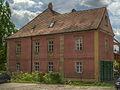 Bayreuth Markgrafenallee 1 (01).jpg